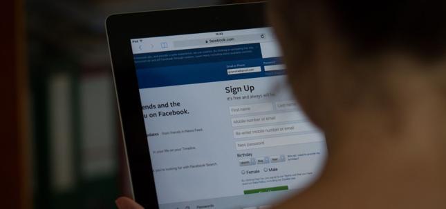 Facebook wprowadza aplikację Marketplace