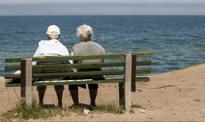 Co drugi Polak nie odkłada na dodatkową emeryturę