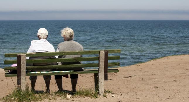 Najniższe emerytury zostaną podniesione do 1000 zł