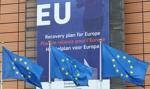 """Trudne negocjacje w Brukseli nad pakietem klimatycznym """"Fit for 55"""""""