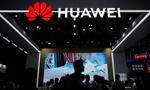 Japońskie władze planują zakaz używania urządzeń Huawei i ZTE przez rząd