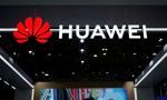 Niemcy:  Szef Huawei w RFN odpiera zarzuty o szpiegostwo