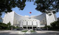Chiny starają się pobudzić gospodarkę pod zasłoną reform