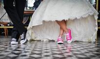 Na organizację wesela pary najczęściej wydają 40-60 tys. złotych