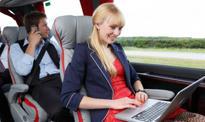 Lux Express wycofuje się z Polski. Znika konkurencja dla Polskiego Busa