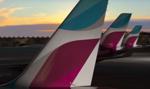 Osiem osób rannych w wyniku turbulencji podczas lotu do Berlina
