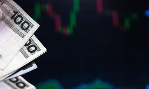 W co warto zainwestować w 2021 roku? Odpowiada BNP Paribas