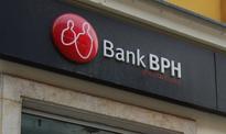 Frankowcy chcą pozwać BPH