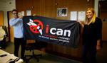 Pokojowa Nagroda Nobla dla Międzynarodowej Kampanii na rzecz Likwidacji Broni Nuklearnej