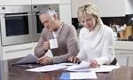PIT 2016: rozliczenie podatkowe indywidualnie czy z małżonkiem?