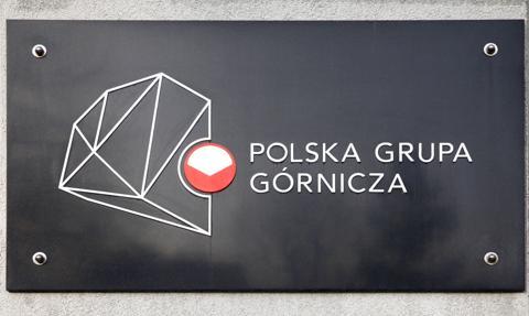 Polska Grupa Górnicza otrzymała od PFR miliard złotych pożyczki płynnościowej