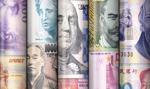 Nici z mocniejszego złotego. Kurs euro znów blisko 4,60 zł