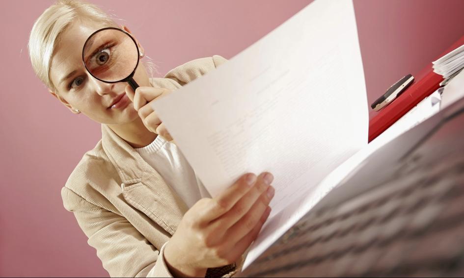 Umowa o pracę – wszystko, co powinieneś o niej wiedzieć