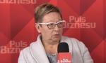 Prezes Skarbiec TFI: Tylko oszczędzanie długoterminowe ma sens