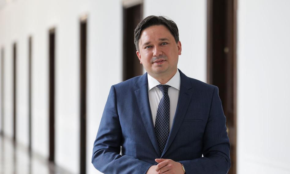 """Już blisko 80 skarg nadzwyczajnych RPO. Ostatnia w obronie """"frankowiczów"""""""