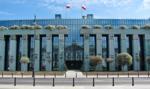Rzecznik Finansowy złożył do SN skargę ws. odmowy zwrotu przez bank kwoty nieautoryzowanej transakcji płatniczej