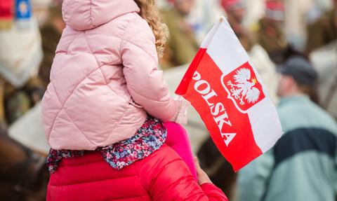 Rząd obieca mieszkania bez wkładu własnego w Nowym Polskim Ładzie