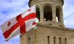 Szymański: Polska wspiera Gruzję w jej aspiracjach dot. Unii Europejskiej