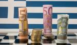 Eksperci: Zawirowania na rynkach są wynikiem osłabienia strefy euro