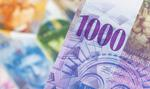 Który kredyt jest tańszy: w CHF czy PLN?