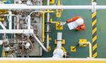Największy fundusz emerytalny wstrzymuje inwestycje w firmy naftowo-gazowe