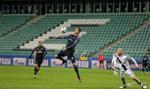 Finanse Ekstraklasy. Liga Mistrzów robi różnicę