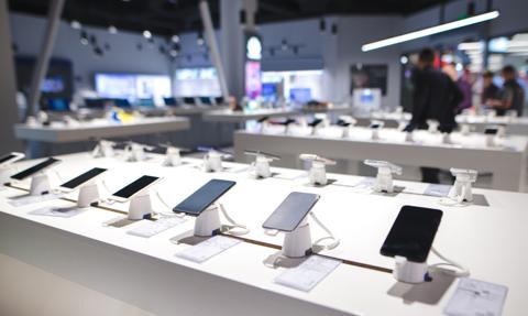 Podatek od smartfonów. Rząd chce podwyższyć opłatę reprograficzną