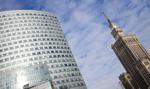 Komisja weryfikacyjna uchyliła przyznanie 7 mln zł odszkodowania za nieruchomości przy Borzymowskiej