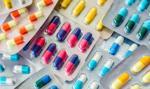 Więcej leków produkowanych będzie w Polsce