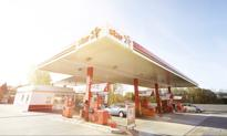 Paliwa: ceny w hurcie spadły, a w detalu nie bardzo