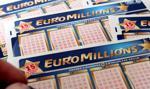 80-latek wygrał na loterii dzięki temu, że zapomniał okularów