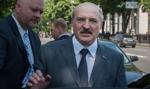 UE zawiesiła sankcje wobec Białorusi