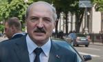 Łukaszenka: Moglibyśmy sprowadzać ropę przez Polskę i kraje bałtyckie