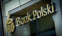 DM PKO BP wycofuje się z rynku forex