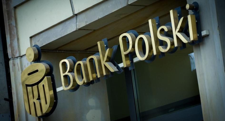 PKO BP Kredyt mieszkaniowy – Własny Kąt Hipoteczny – jakie warunki?