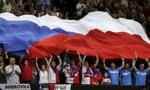 Czechy: inflacja rośnie, presja na CNB też. Rezerwy walutowe wyższe od polskich