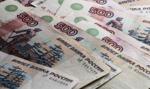 Reuters: mimo spadku cen ropy Rosja inwestuje w jej wydobycie