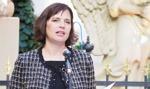 Wicepremier Słowacji apeluje o... oglądanie filmików w internecie, żeby zachować dotacje