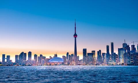 Kanadyjczycy wyprowadzają się z wielkich miast
