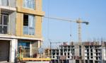 We Włoszech brakuje 100 tys. pracowników,. Plan odbudowy wisi na włosku