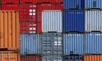 Dynamiczny wzrost polskiego eksportu. Coraz więcej towarów sprzedajemy do USA