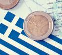 Jak wyjść ze strefy euro?