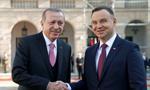Prezydent Duda: Nasz cel do ponad 10 mld euro wzajemnych obrotów gospodarczych