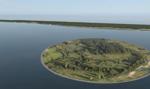 Polska ma trzy nowe wyspy. Nazwy wybrano w głosowaniu