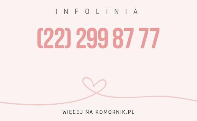 Bezpłatne porady komorników odbędą się 7 grudnia w wybranych kancelariach w całej Polsce