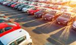 Francja: zakazy dla najbardziej trujących samochodów