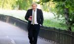 Premier Wielkiej Brytanii pokazał plan znoszenia ograniczeń