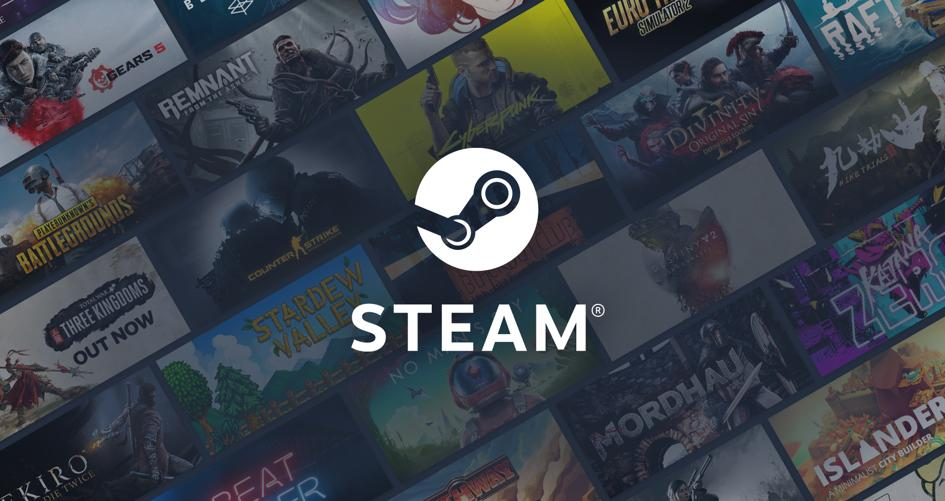Karty Steam. Bezpieczny dostęp do biblioteki gier