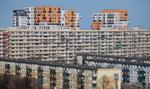 Czy na polskim rynku mieszkaniowym narasta bańka cenowa?