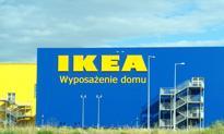 IKEA unikała płacenia podatków? Może chodzić nawet o 1 mld euro
